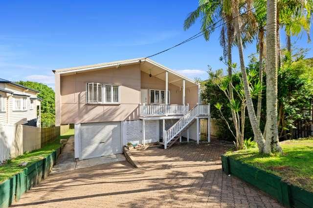 225 Beaudesert Road, Moorooka QLD 4105