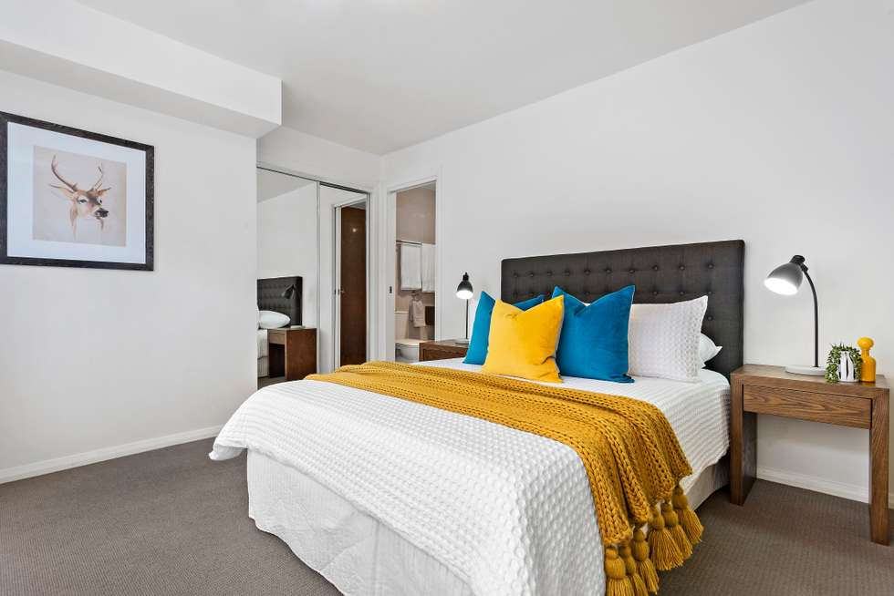 Fourth view of Homely townhouse listing, 3/178 Murrumbeena Road, Murrumbeena VIC 3163