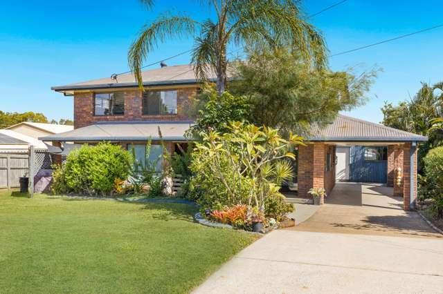 7 Barkala Street, Wellington Point QLD 4160