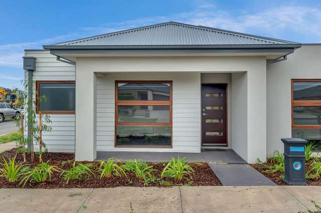1 Atherton Walk, Doreen VIC 3754