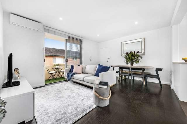4/26 Boronia Street, Kensington NSW 2033