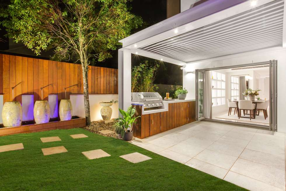 Third view of Homely house listing, 2/2 Conway Avenue, Rose Bay NSW 2029