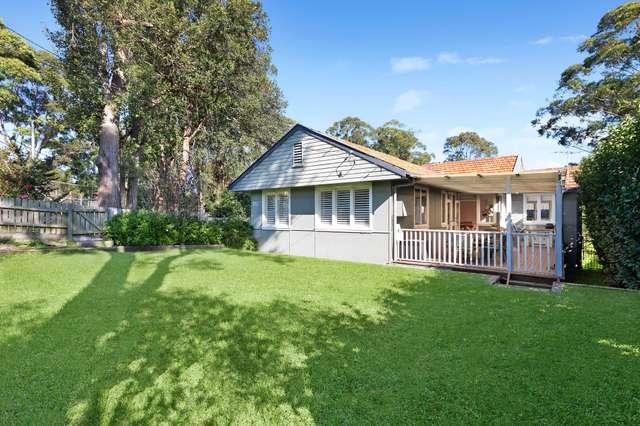 202 Bobbin Head Road, Turramurra NSW 2074
