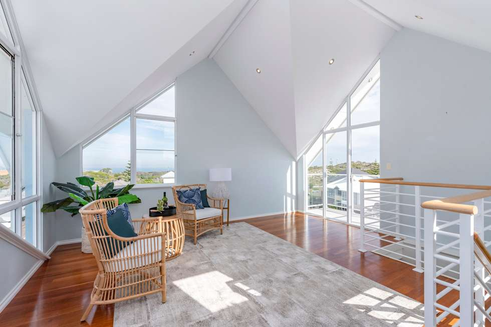 Third view of Homely house listing, 15 Canarias Way, Hillarys WA 6025