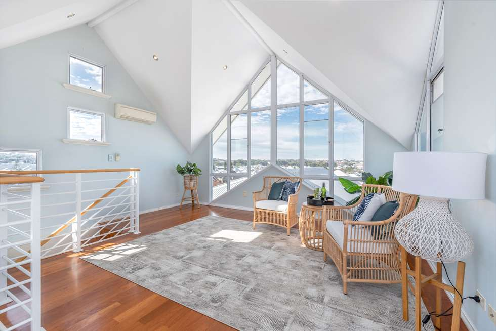 Fourth view of Homely house listing, 15 Canarias Way, Hillarys WA 6025