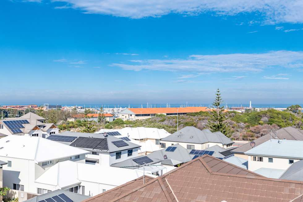 Fifth view of Homely house listing, 15 Canarias Way, Hillarys WA 6025