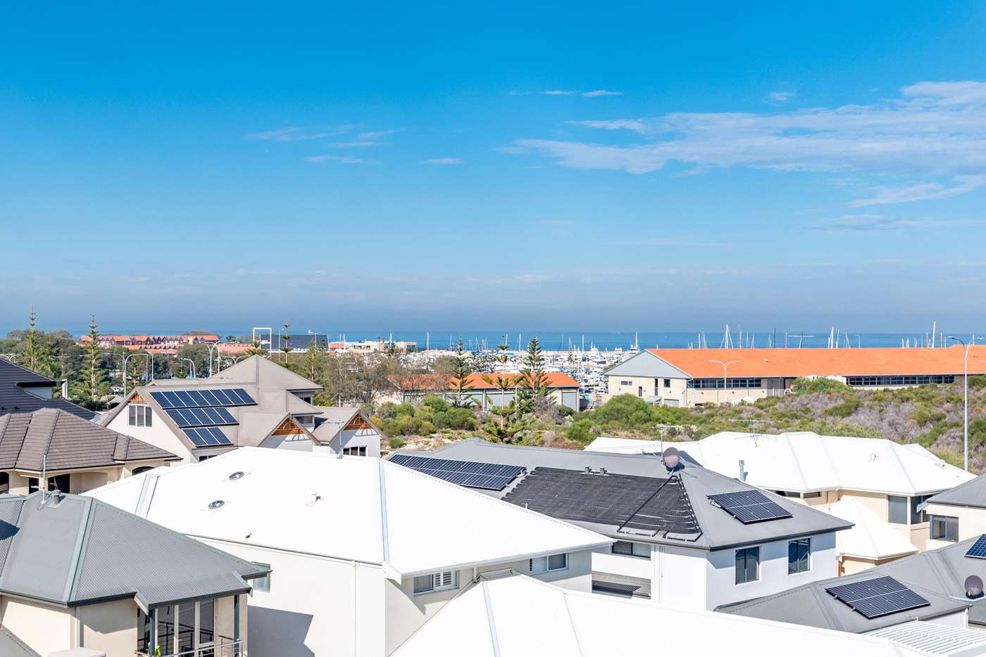 Sixth view of Homely house listing, 15 Canarias Way, Hillarys WA 6025
