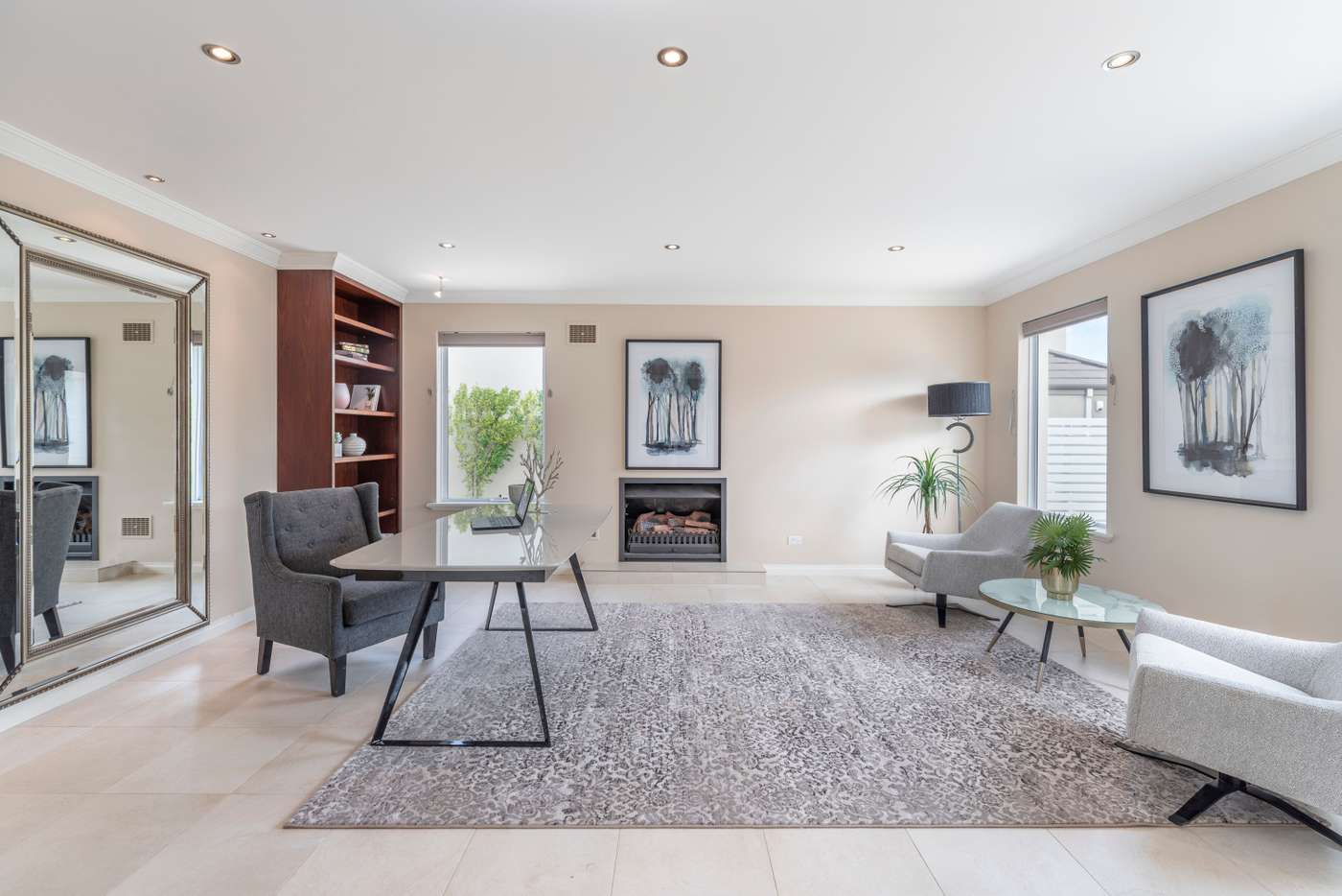 Seventh view of Homely house listing, 15 Canarias Way, Hillarys WA 6025