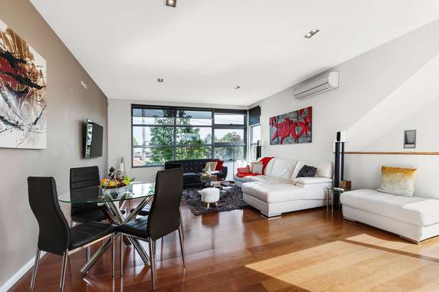 1259A North Road, Oakleigh VIC 3166