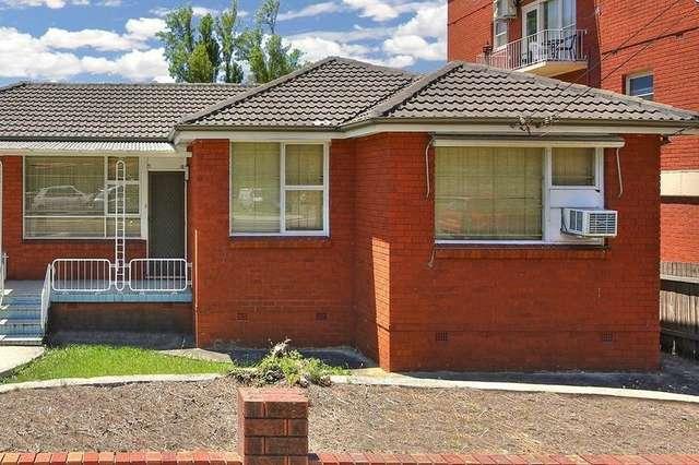 44A. Chapel Street, Belmore NSW 2192