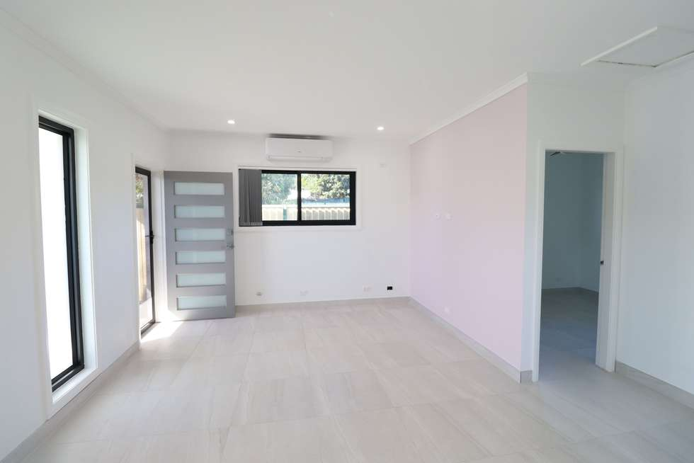Third view of Homely house listing, 1/15. MORETON Street, Lakemba NSW 2195