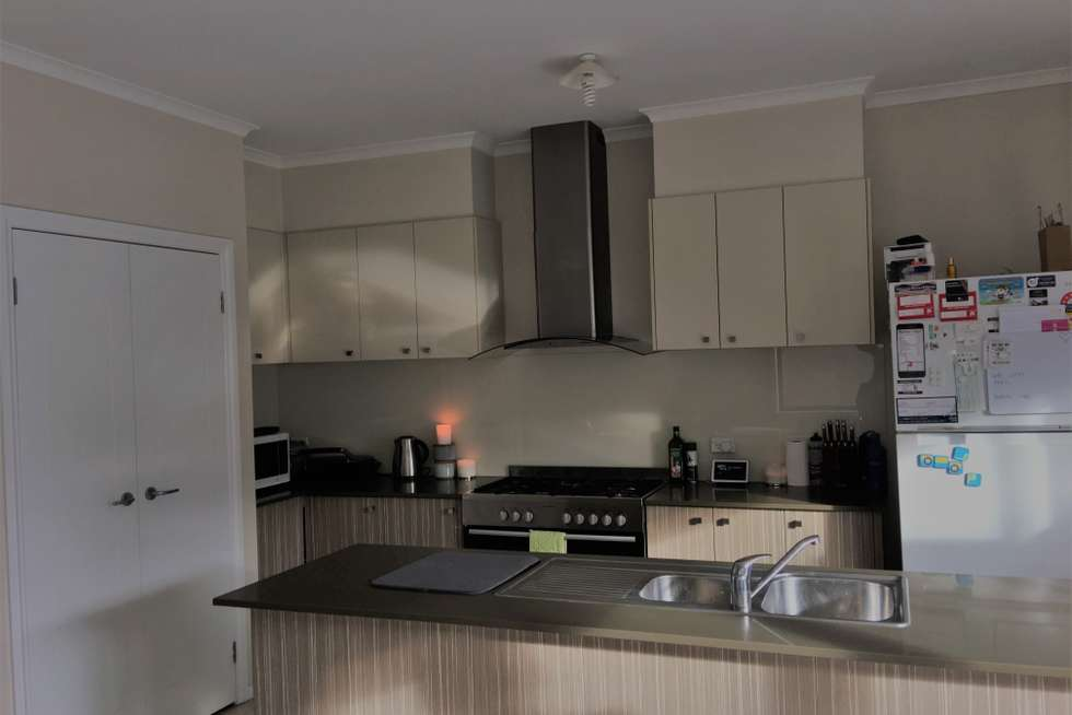 Fourth view of Homely house listing, 8 Sundial Parade, Epping VIC 3076