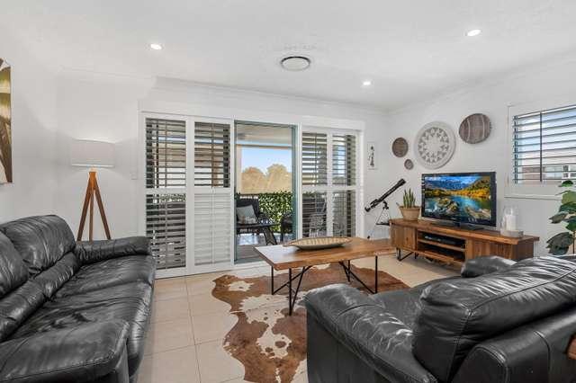 12/2 Graham Street, Bilinga QLD 4225