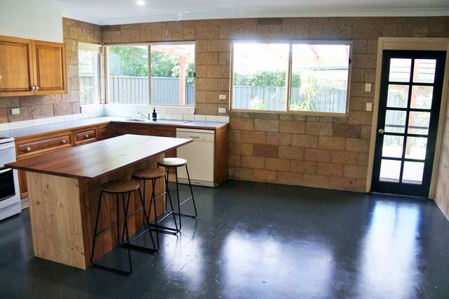 148 Lakes Boulevarde, Wooloweyah NSW 2464