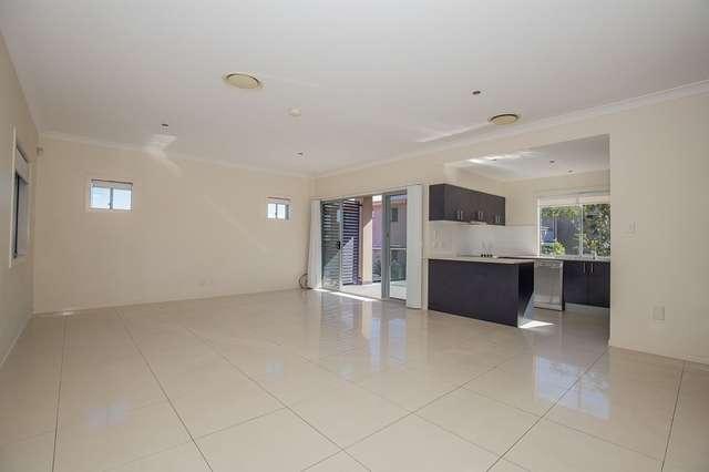 23a Morshead Street, Moorooka QLD 4105