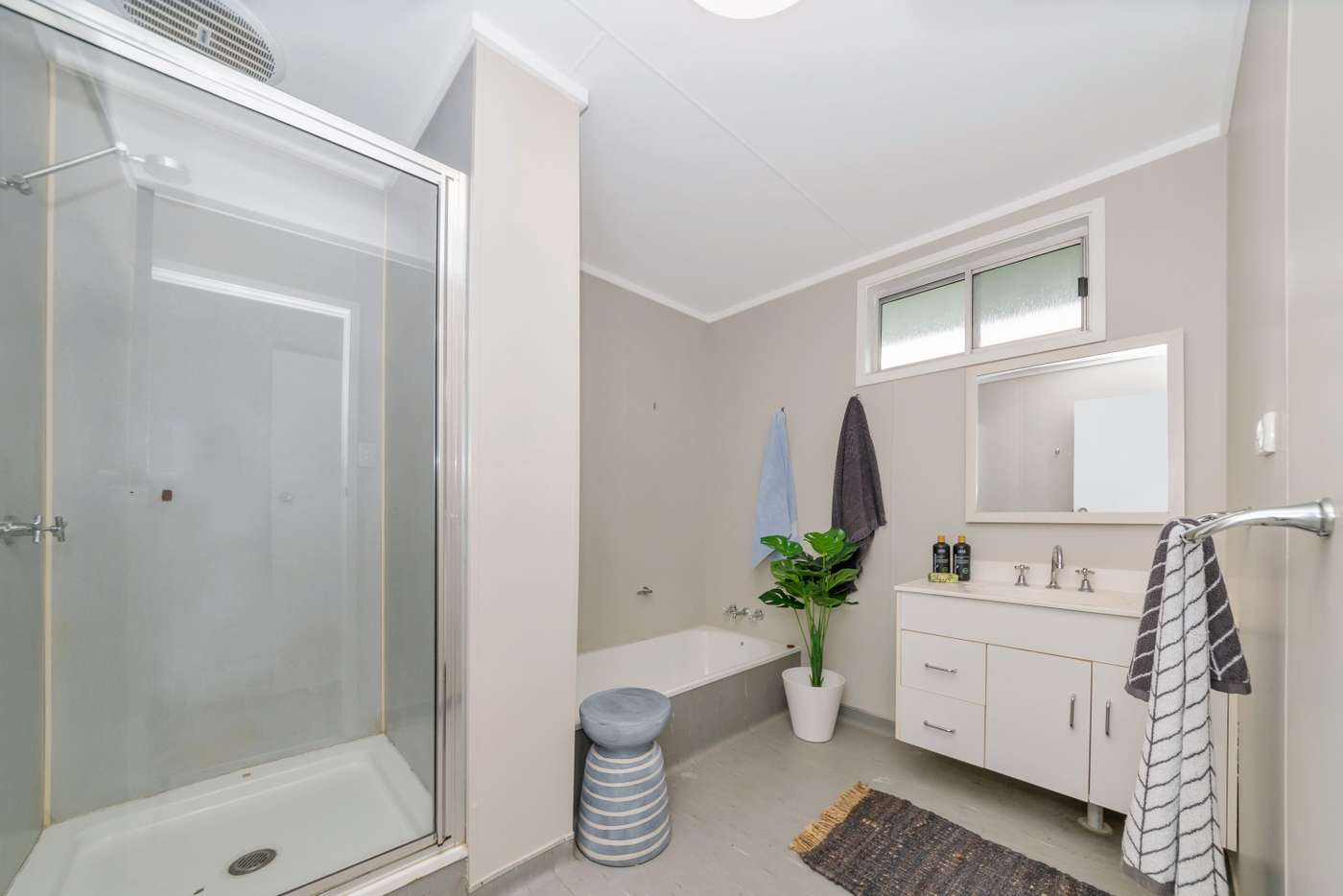 Seventh view of Homely house listing, 4 Forsyth Court, Thuringowa Central QLD 4817