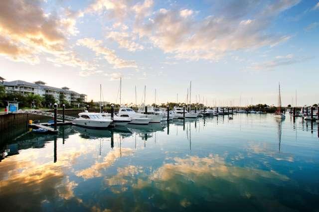 102/33 Port Drive, Airlie Beach QLD 4802