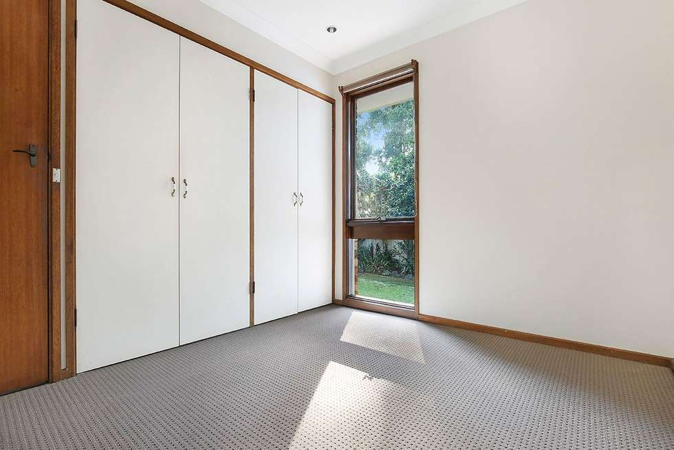 Fourth view of Homely house listing, 19 Whelan Avenue, Figtree NSW 2525
