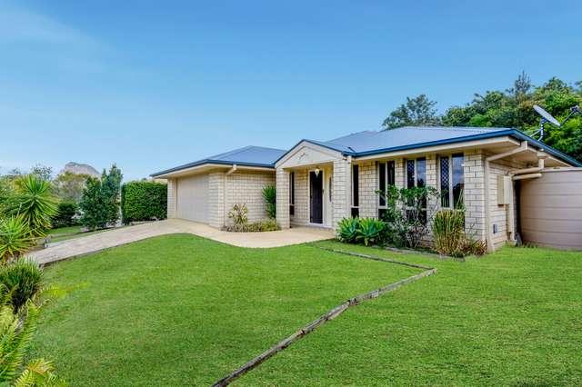 6 Smerdon Way, Glass House Mountains QLD 4518