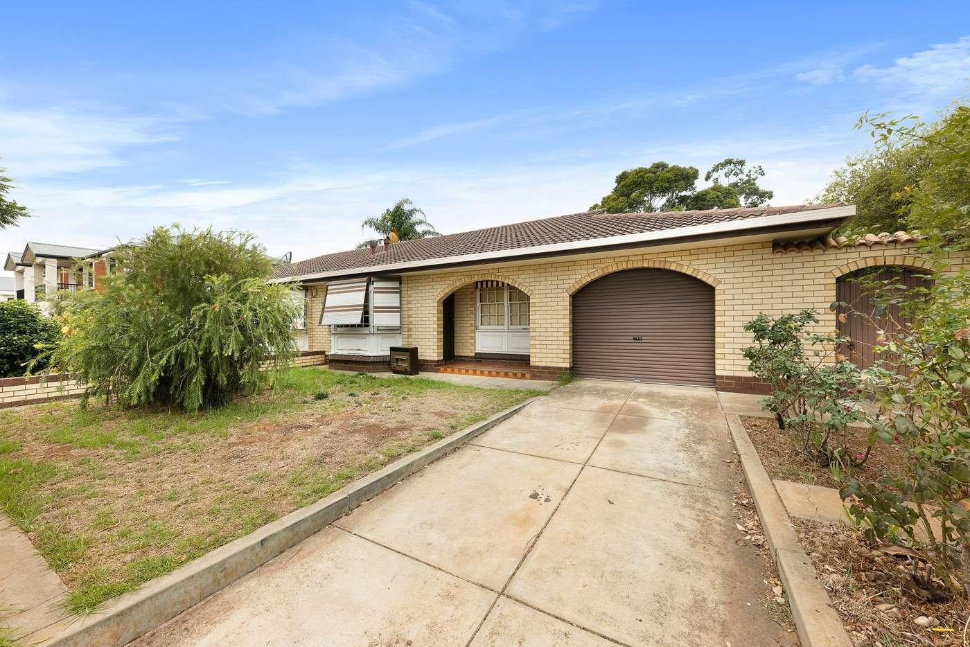 Main view of Homely house listing, 2/92 Ashbrook Avenue, Payneham South SA 5070