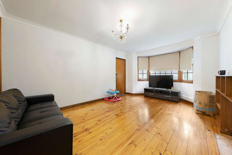 Second view of Homely house listing, 2/92 Ashbrook Avenue, Payneham South SA 5070