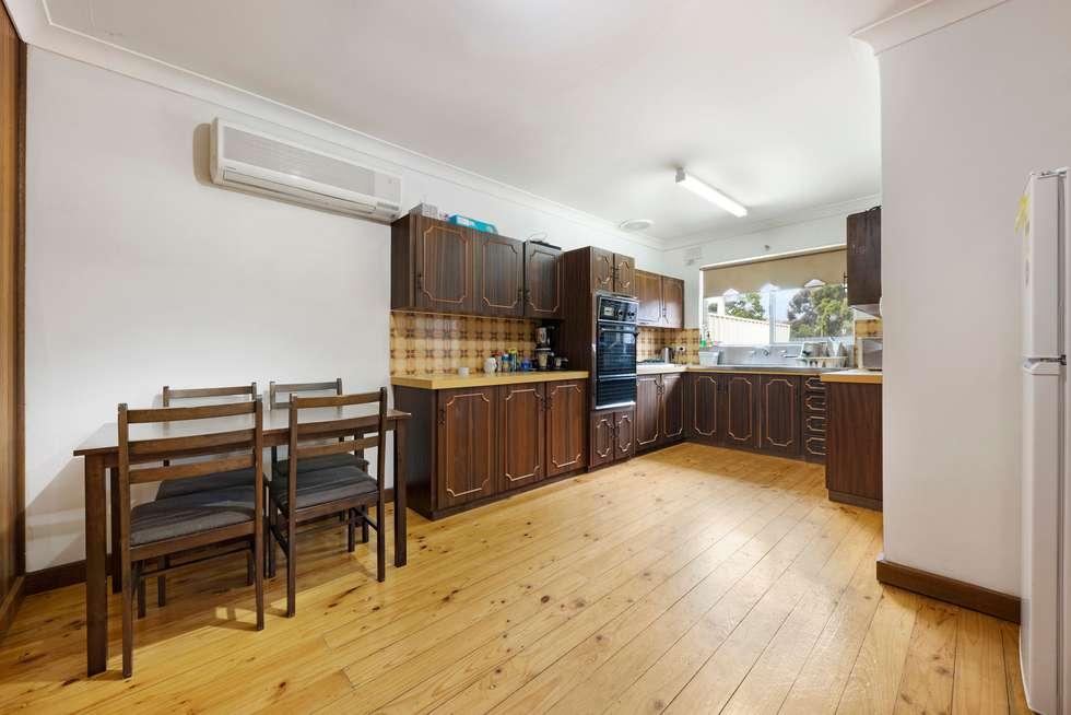 Third view of Homely house listing, 2/92 Ashbrook Avenue, Payneham South SA 5070