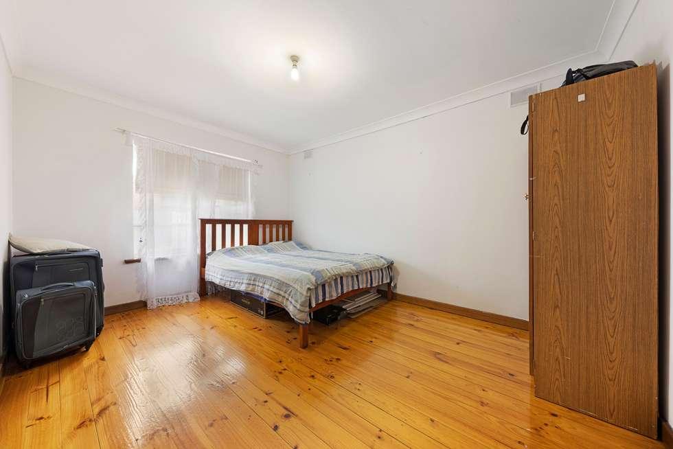 Fourth view of Homely house listing, 2/92 Ashbrook Avenue, Payneham South SA 5070