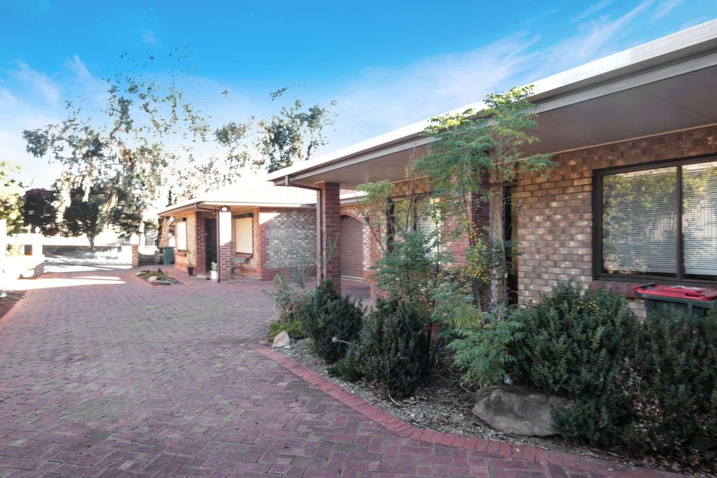 Main view of Homely unit listing, 2/453 Payneham Road, Felixstow SA 5070