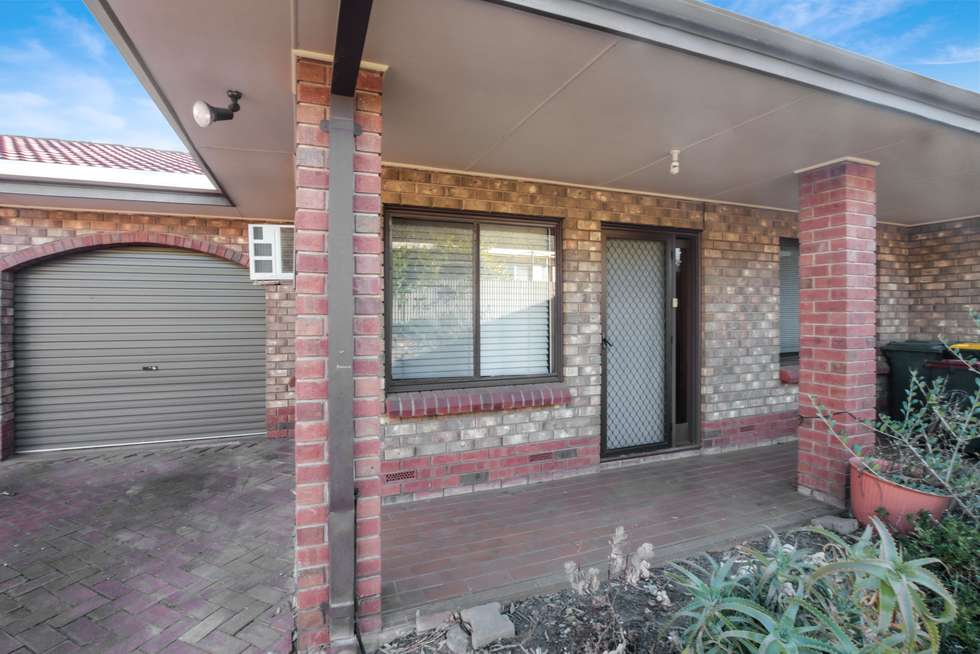 Second view of Homely unit listing, 2/453 Payneham Road, Felixstow SA 5070
