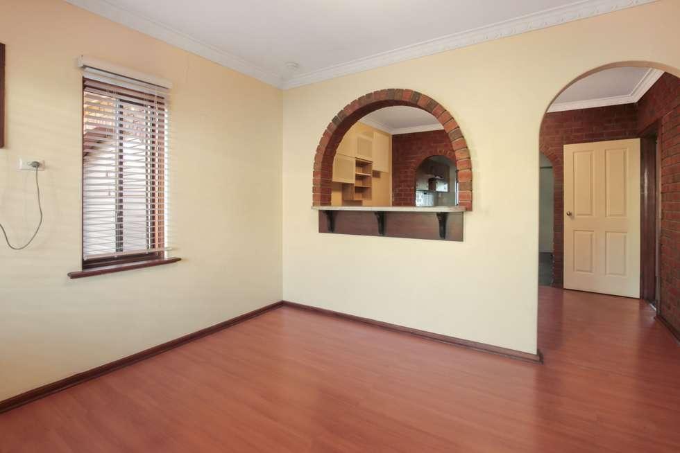 Third view of Homely unit listing, 2/453 Payneham Road, Felixstow SA 5070