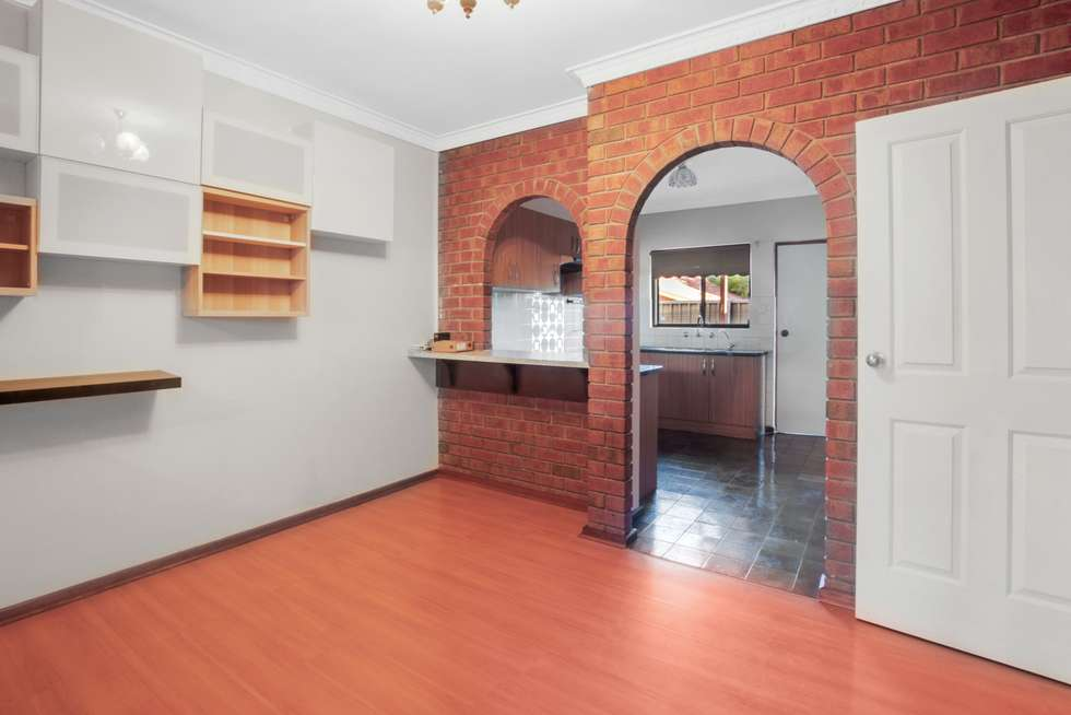 Fourth view of Homely unit listing, 2/453 Payneham Road, Felixstow SA 5070