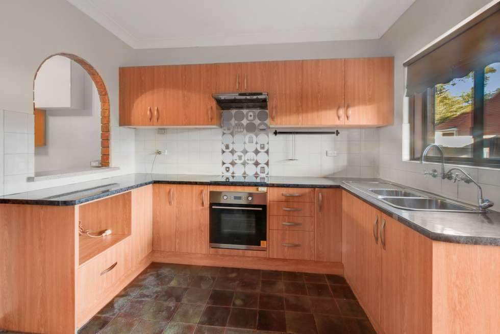 Fifth view of Homely unit listing, 2/453 Payneham Road, Felixstow SA 5070