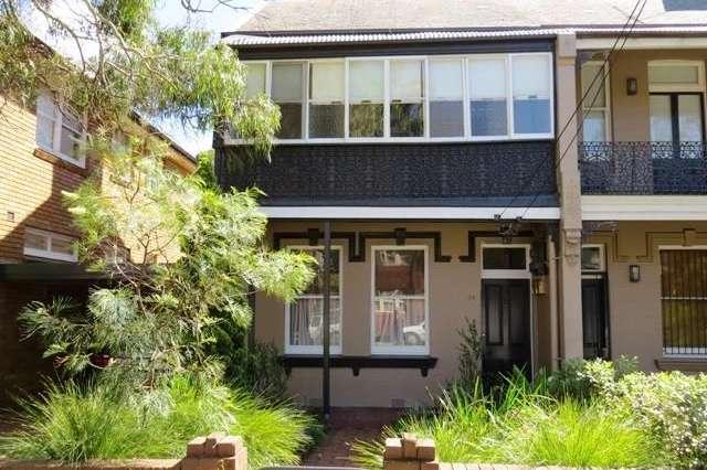 2/34 Brae Street, Bronte NSW 2024