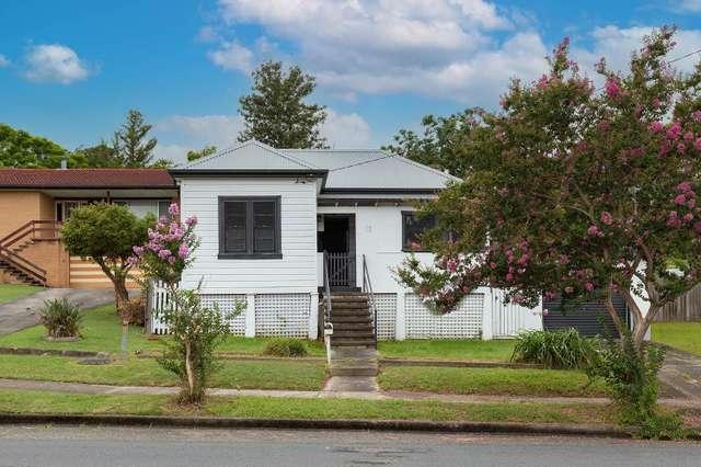 128 Church Street, Gloucester NSW 2422