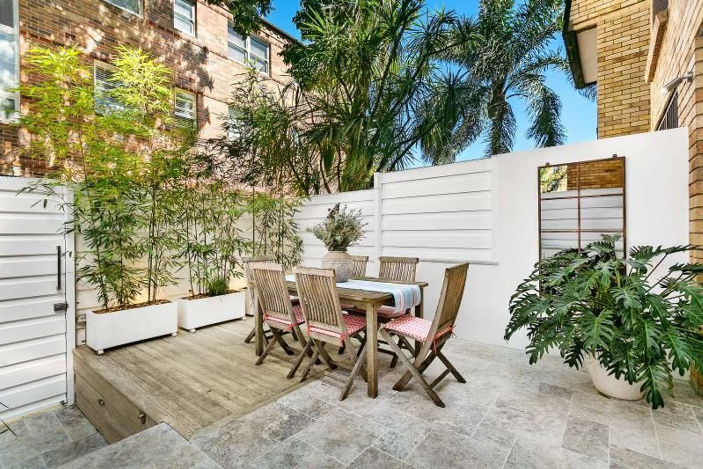 Main view of Homely townhouse listing, 7D/7 Botany Street, Bondi Junction NSW 2022