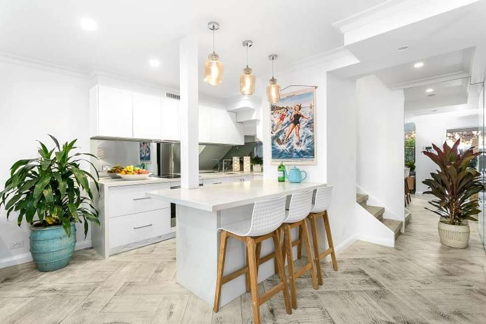 Second view of Homely townhouse listing, 7D/7 Botany Street, Bondi Junction NSW 2022
