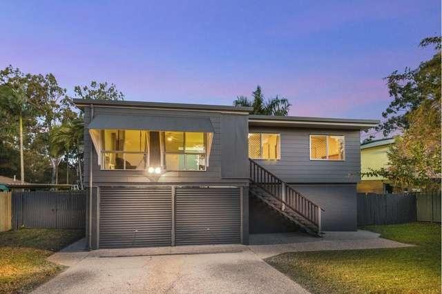 39 Darren Drive, Slacks Creek QLD 4127