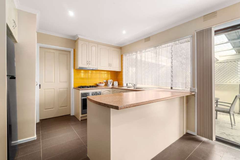 Fourth view of Homely unit listing, 1/5 Seebeck Road, Rowville VIC 3178