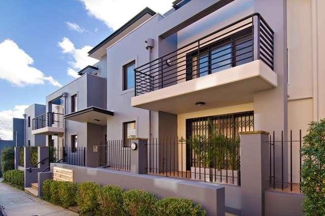 10/36-46 Briggs Street, Camperdown NSW 2050