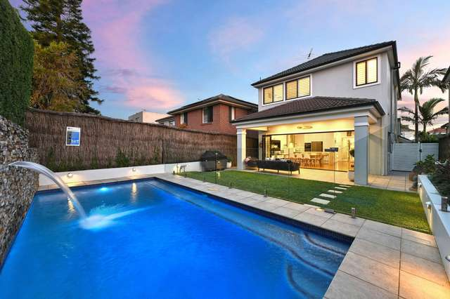 218 Gale Road, Maroubra NSW 2035