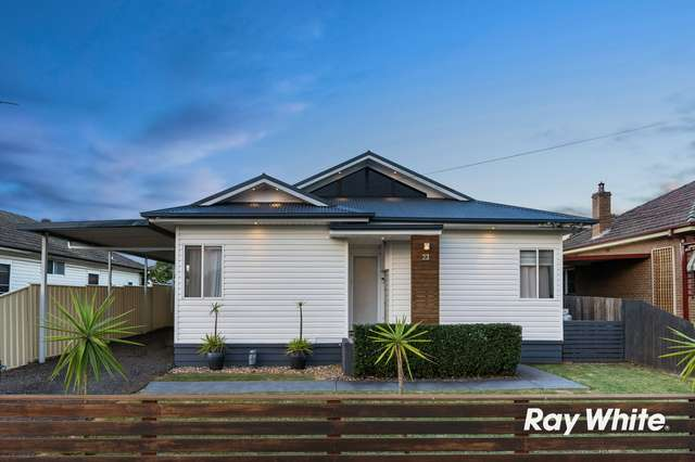 23 George Street, Riverstone NSW 2765
