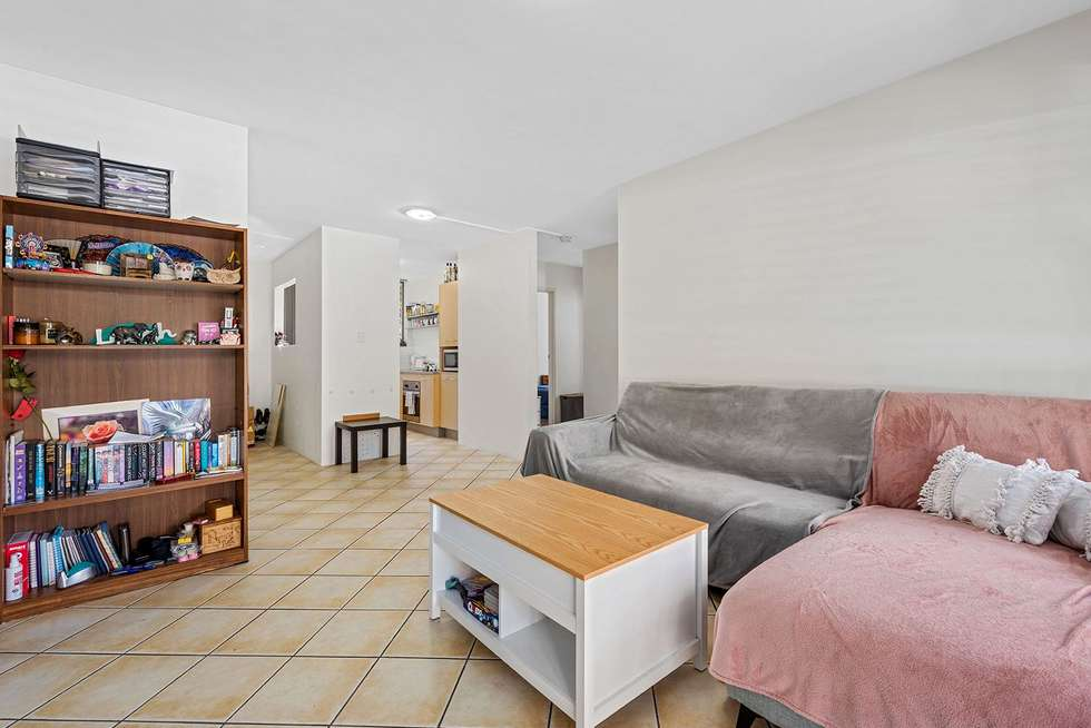 Fourth view of Homely unit listing, 3/54 Lambert Road, Indooroopilly QLD 4068
