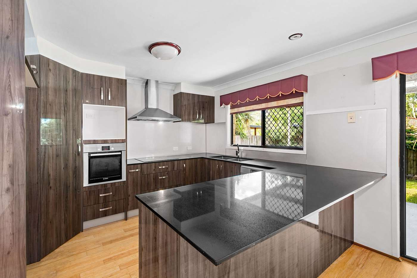 Main view of Homely house listing, 54 Gleneagles Crescent, Oxley QLD 4075