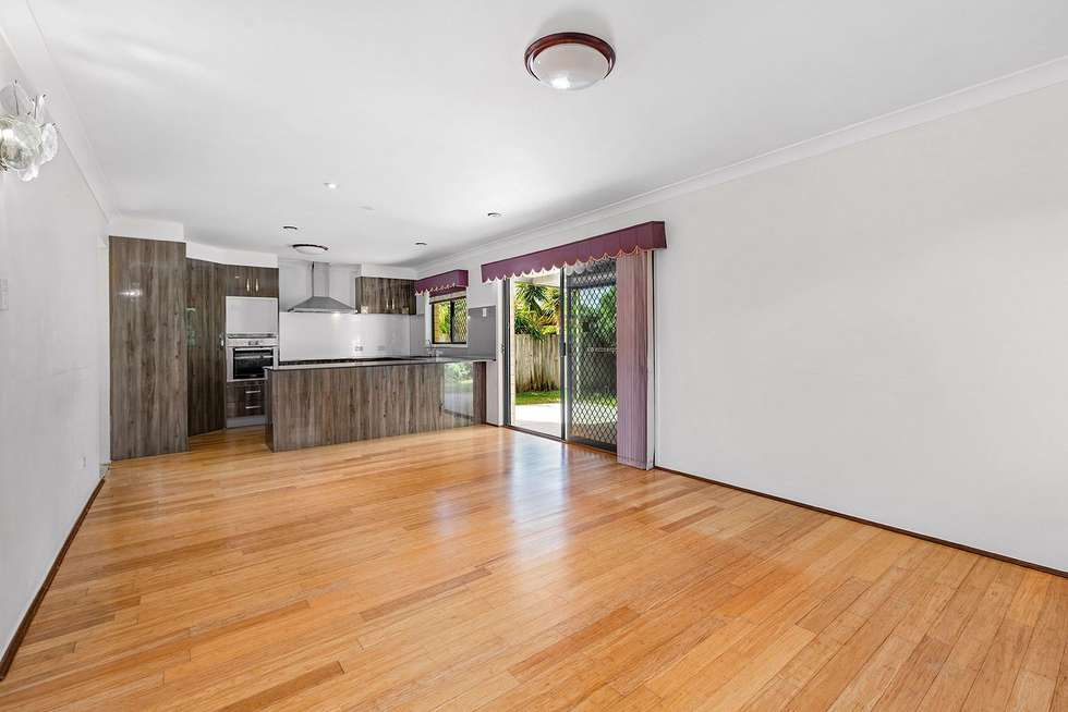 Fourth view of Homely house listing, 54 Gleneagles Crescent, Oxley QLD 4075