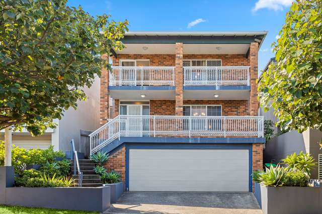 48A Sackville Street, Maroubra NSW 2035