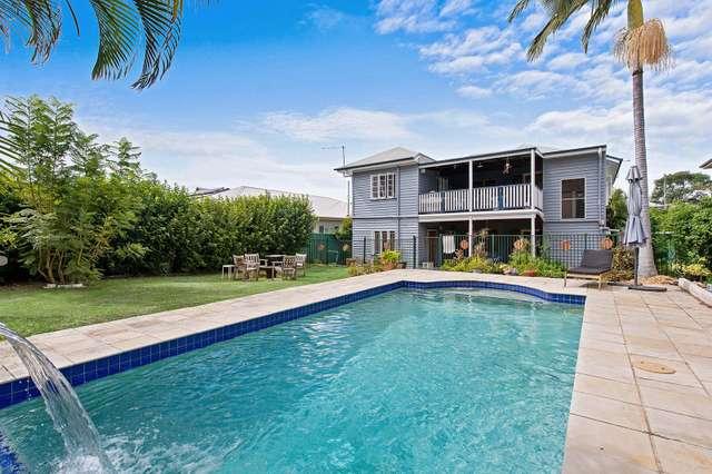 19 Merewether Street, Corinda QLD 4075