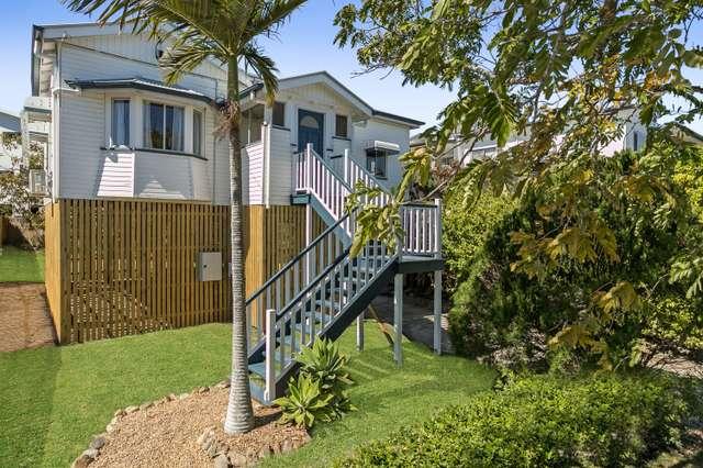 16 Sinclair Street, Moorooka QLD 4105