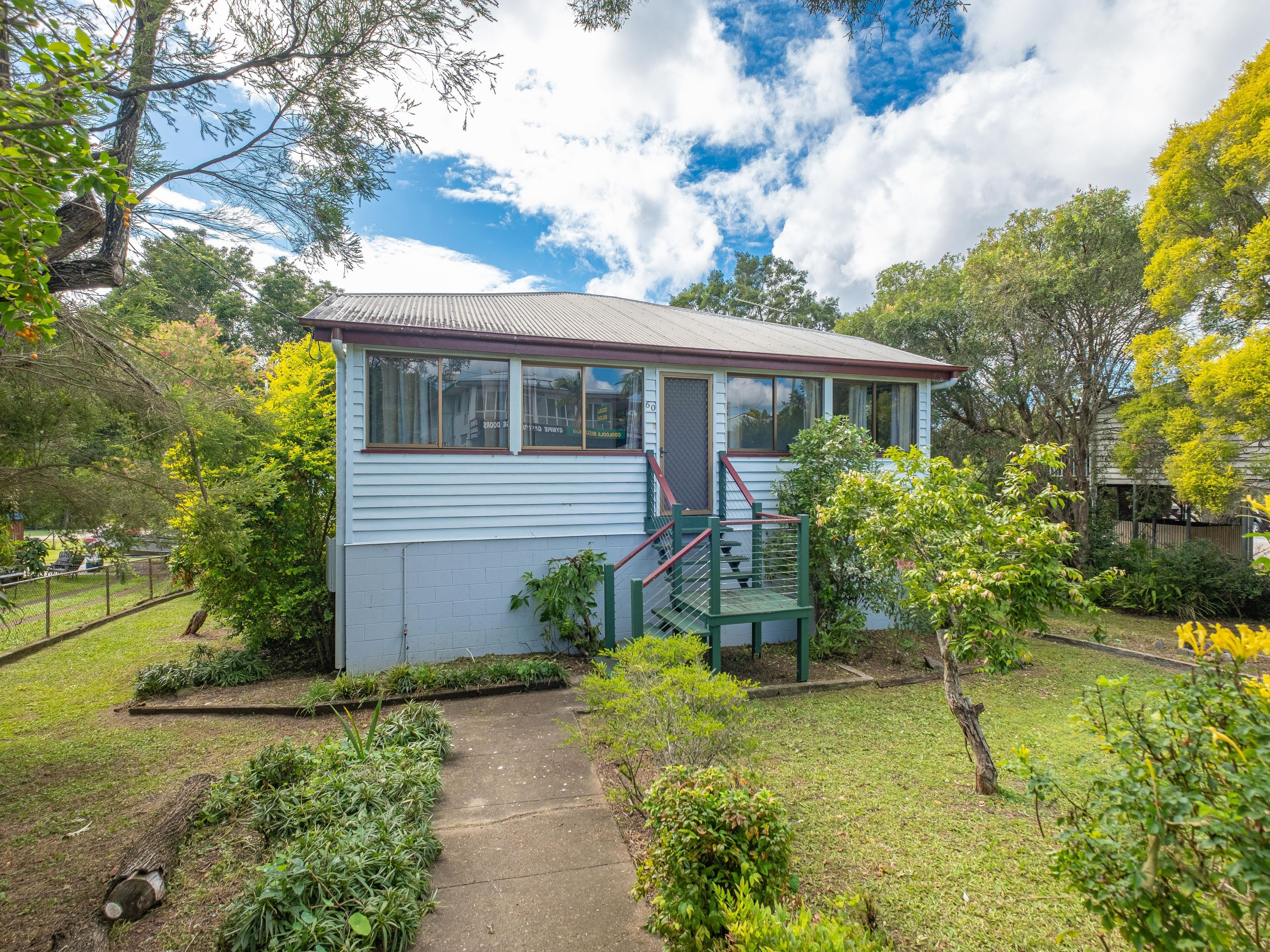 Properties For Sale Under $19,19 in Gympie, QLD 19 - Homely