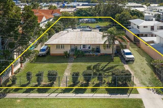 24 Brickfield Road, Aspley QLD 4034