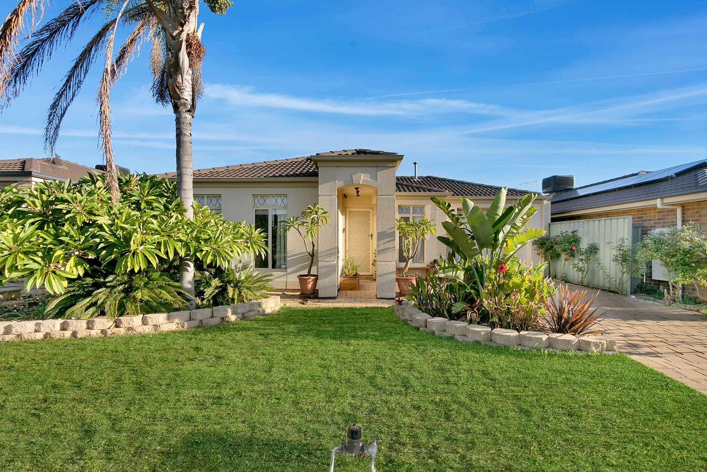Main view of Homely house listing, 8 McPherson Grove, Davoren Park SA 5113